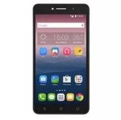 Alcatel OneTouch POP 3 5054D. Б/у