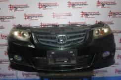 Ноускат. Honda Accord, CM3, CL9, CM2 Двигатель K24A. Под заказ