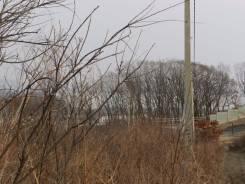 Продается земельный участок в Волчанце. 800 кв.м., собственность, электричество, от агентства недвижимости (посредник)