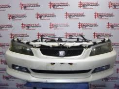 Ноускат. Honda Accord, CH9 Двигатель H23A. Под заказ