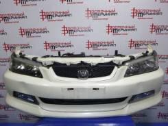 Ноускат. Honda Accord, CL2, CH9 Двигатель H23A. Под заказ