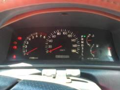 Toyota Corolla Fielder. автомат, передний, 1.8 (136 л.с.), бензин, 215 000 тыс. км