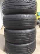 Bridgestone Dueler H/P Sport. Летние, 2012 год, износ: 30%, 4 шт