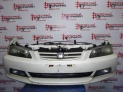 Ноускат. Honda Accord, CF6, CF7 Двигатель F23A. Под заказ