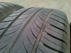 Комплект колес R15. x15 5x114.30 ЦО 60,1мм.