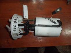 Топливный насос. Lifan X60