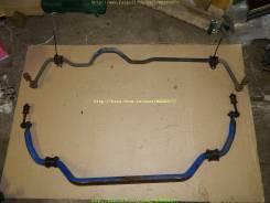 Стабилизатор поперечной устойчивости. Nissan Silvia, S13, S14 Nissan Laurel, HC33