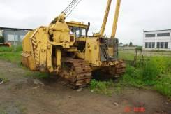 Алтайтрансмаш-сервис ГТ-ТР-02. Продам трубоукладчик, 180 л.с.