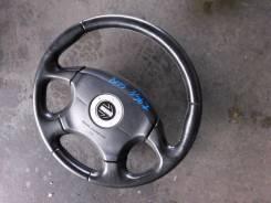 Руль. Subaru Legacy, BH5