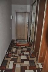 2-комнатная, п. Калинка. п. Калинка, агентство, 45 кв.м.