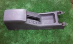 Бардачок. Nissan Bluebird, HNU13, SNU13, ENU13 Двигатели: SR18DE, SR20DE, CD20, SR20DET