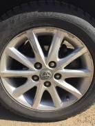 Toyota Corolla. x16, 3x98.00, 5x114.30