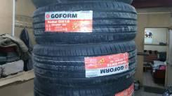 Goform GH18, 225/60 R17