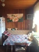 Продается отличный дом п. Подъяпольск. Дальняя, р-н Подъяпольск, площадь дома 98 кв.м., скважина, электричество 30 кВт, отопление твердотопливное, от...