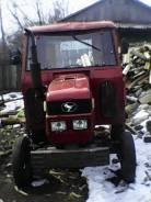 KIP. Продам китайский трактор, 17,00л.с.