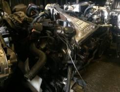Продам двигатель Mitsubishi Pajero V2#W V4#W 6G72