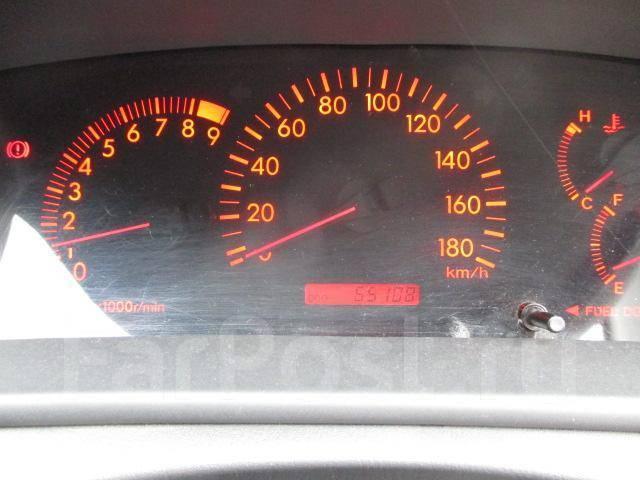 Стабилизатор поперечной устойчивости. Toyota Corolla Fielder, ZZE123 Toyota Corolla Toyota Allex, ZZE123 Toyota Corolla Runx, ZZE123 Двигатели: 2ZZGE...