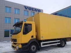 Volvo FL. Продам , 7 150 куб. см., 6 000 кг.