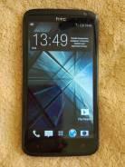 HTC One X+. Б/у