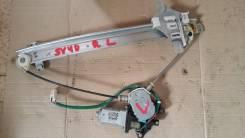 Стеклоподъемный механизм. Toyota Camry, CV40, SV41, SV40, SV43, SV42, CV43 Двигатели: 4SFE, 3SFE, 3CT