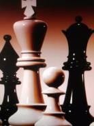 Репетиторы по шахматам.