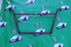 Распорка. Toyota Cresta, JZX100 Toyota Mark II, JZX100 Toyota Chaser, JZX100