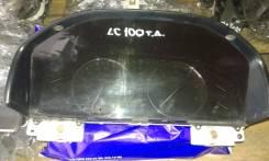 Спидометр. Toyota Land Cruiser, HDJ101, HDJ78, HDJ81V, HDJ79, HDJ80, HDJ81, HDJ100 Двигатель 1HDFTE