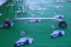 Распорка. Toyota Cresta, JZX90, JZX100 Toyota Mark II, JZX100, JZX90, JZX90E Toyota Chaser, JZX100, JZX90