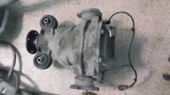 Редуктор. Nissan Stagea, M35 Nissan Skyline, V35 Двигатель VQ25DD