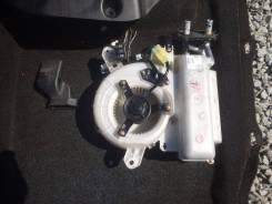 Печка. Toyota Ipsum, ACM21, ACM26W, ACM26, ACM21W Двигатель 2AZFE