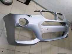 Бампер. BMW X3, F25 BMW X4, F26. Под заказ