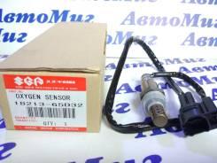 Датчик кислородный. Suzuki Escudo, TA02W, TA52W, TD62W, TL52W, TX92W Suzuki Grand Vitara XL-7, TX83V, TX92V, TY92V Suzuki Vitara, TV02C, TV02V, TW01V...