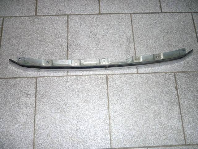 Дефлектор капота. Toyota Crown, GBS12, GXS10, GXS12, LXS10, LXS12, YXS10, YXS10H Toyota Comfort, LXS10, LXS12, YXS10 Toyota Crown Comfort, LXS12 Двига...