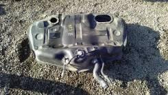 Бак топливный. Subaru Legacy B4, BE5 Двигатель EJ20