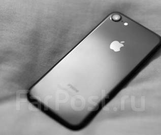 Apple iPhone 7 Plus. Новый