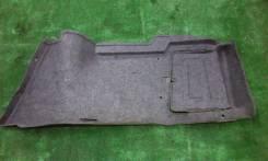 Обшивка багажника. Nissan Bluebird, EU13, HNU13, ENU13, PU13, HU13, U13, SNU13, SU13 Двигатели: SR18DE, SR20DE, SR20DET, GA16DS, KA24DE, CD20