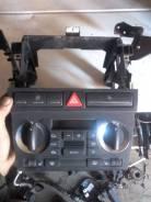 Блок управления. Audi A3, 8P1