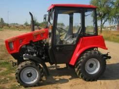 МТЗ 320. Трактор Беларус 320.4М новый, 35 л.с.