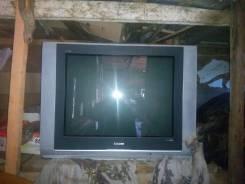 "Rolsen 16l1002u. 32"" LCD (ЖК)"