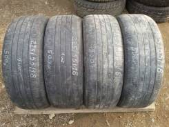 Goodyear Eagle LS 2. Летние, 2012 год, износ: 80%, 1 шт