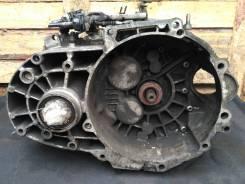 Механическая коробка переключения передач. Volkswagen Sharan Ford Galaxy SEAT Alhambra. Под заказ
