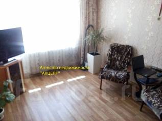 2-комнатная, улица Лазо 3. Центр, агентство, 42 кв.м. Интерьер