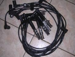 Высоковольтные провода. Mercedes-Benz S-Class, W140 Двигатели: M, 119, E50