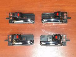 Ручка двери внутренняя. Toyota: Scion, Corolla Spacio, Allex, Regius Ace, Wish, Corolla Verso, Vios, Corolla, Corolla Fielder, Soluna Vios, Corolla Ru...