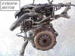 Двигатель (ДВС) на KIA Ceed 2007-2012 г. г. 1.4 л в наличии