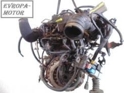 Двигатель (ДВС) на KIA Carens 2005 г 2.0 л в наличии