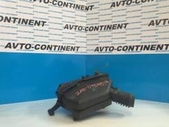 Корпус воздушного фильтра. Toyota Estima, ACR40 Двигатели: 2AZFE, 2AZFXE