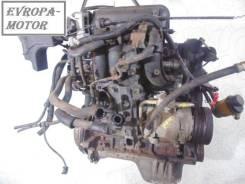 Двигатель (ДВС) на KIA Cerato 2004-2009 г. г. 1.6 л в наличии