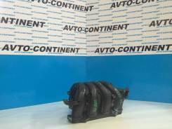 Коллектор впускной. Toyota Camry, ACV30 Двигатели: 2AZFE, 2AZFXE