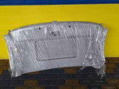 Обшивка потолка. Mercedes-Benz Vito, W639 Mercedes-Benz Sprinter Volkswagen Crafter